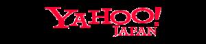 logo-ns_d_131205